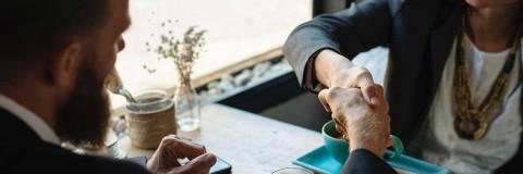 blog-employment-skills-support