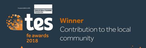 blog-tes-award-2018-2