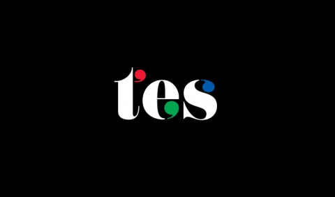 We've been shortlisted for more TES FE Awards in 2017